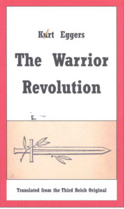 The Warrior Revolution