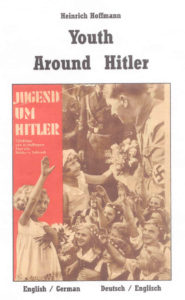 Youth Around Hitler / Jugend Um Hitler